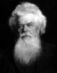 Victor Ewald