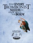 What Every Trombonist Needs to Know About the Body, by David Vining
