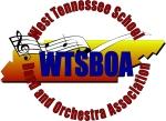 WTSBOA Logo