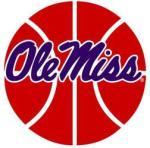 Ole Miss Basketball