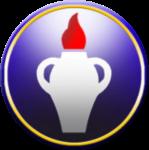 The Gideons International Emblem
