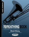 The Breathing Book by David Vining