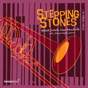 stepping-stones-for-bass-trombone-vol-1