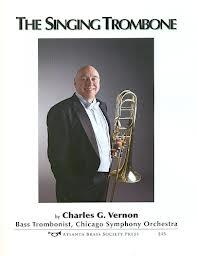 Snging-Trombone-Vernon