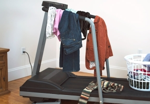620-Downsizing-Ditch-these-10-items-Exercise-Equipment-ESP.imgcache.rev1442607571108.web_-1