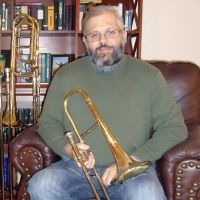 The Reforming Trombonist | Occasional thoughts about music