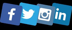 22e6e223a65a3e58f0b17fd1b726a695_what-is-social-about-social-media-social-media-blog-lau-_1198-500